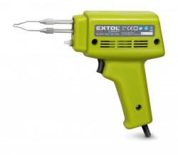 EXTOL CRAFT 9920 elektrická pájka 100W