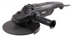 FERM AGM1119P úhlová bruska 2600W, 230mm