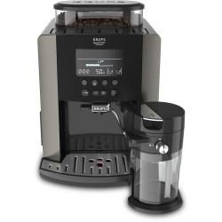 KRUPS EA819E10 kávovar automatické Espresso