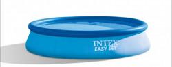 Bazén 366x76cm EASY INTEX 28130 bez filtrace