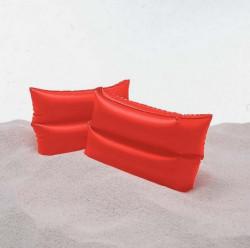 Plavecké rukávky INTEX 25x17cm
