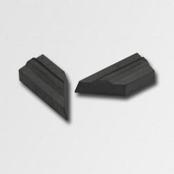 RICHMANN náhradní břity bal/2ks k vykružovačí typ PC8231