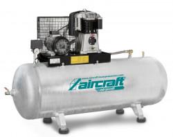Aircraft Airprofi 1253/500/10 H stacionární kompresor