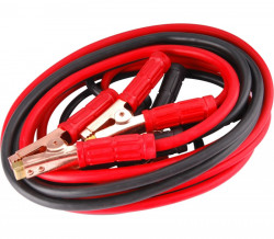 Startovací kabely 5m 800A