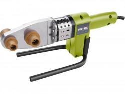 EXTOL CRAFT sváøeèka polyfuzní nožová 875W 419320
