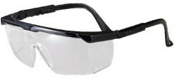 Ochranné brýle ROY 2206