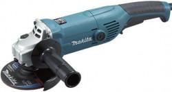 MAKITA GA5021C úhlová bruska 125mm