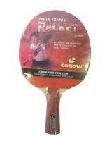 Pálka stolní tenis RICHMORAL 525P-790P
