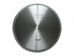 Pilový kotouč 700mm 64 zubů s SK plátkami pro PPD-700 25000702