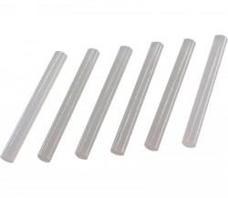 7,2x100 mm 12ks Lepící tavné tyèinky transp.