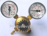 Redukèní ventil CO2 mini