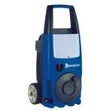 MICHELIN MPX 160 RM tlaková myèka 160Bar 3000W