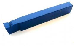 16x16 S30 nabírací soustružnický nůž SK 4976 CSN223718