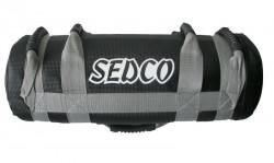 Posilovací Bag Power Bag 20kg