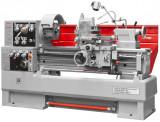 HOLZMANN ED 1500 INDIG80 soustruh 1500mm