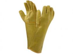Svářecí rukavice ANSELL WORKGUARD, vel. 10