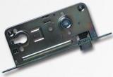 Zámek zadlabací V80/90/50 P-L ZN