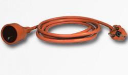 Prodlužovací kabel 25m 230V
