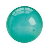 Gymnastický míè 65cm MONDO 1301 3xbarva