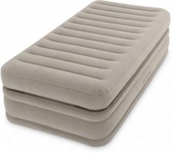 Nafukovací postel Intex 64444 TWIN 99x191x51cm