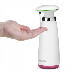 Helpmation V473 bezdotykový dávkovač mýdla