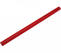 EXTOL CRAFT tužka tesaøská, 180mm 109180