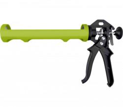 EXTOL CRAFT pistole vytlaèovací vanièková, plastová, 225mm, 945101