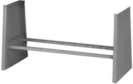 Stojan pod nůžky PROMA SNO-1000