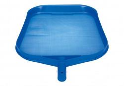 Síťka na čištění bazénu 28x35cm bez tyče