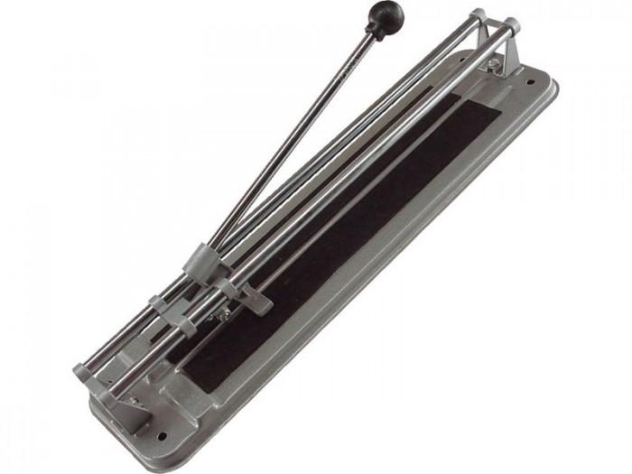 Řezačka obkladaček 40cm EXTOL CRAFT 80493