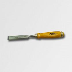 XTline Dláto 60CrV 25mm/275mm XT790225