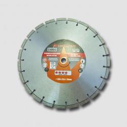 CORONA Diamantový kotouč na beton 350x25,4mm