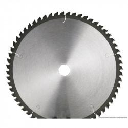 700x30 mm 56 zubů Pilový kotouč SCHEPPACH