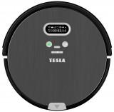TESLA RoboStar T80 Pro - robotický vysavaè