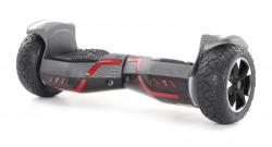 VeGA VIRON GPX-04 CARBON hoverboard, dojezd 20km, nosnost 120kg