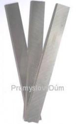 Hoblovací nože PROMA HP-250 sada 3ks