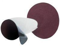 Brusný disk 305mm pro BKC-305 samol. zrn. 100