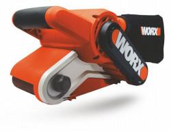 WORX WX661.1 pásová bruska 950W