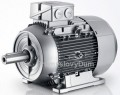 Motor 3kW 2835ot/min patkový 3x400V výr. Siemens