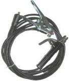 Sváøecí kabely 5m/16mm2 10-25
