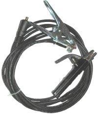 Svářecí kabely 5m/16mm2 10-25