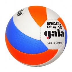 BEACH PLAY 10 GALA 5173S Míč volejbal