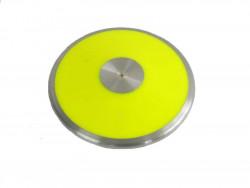 Atletická disk Training ABS 0,75kg