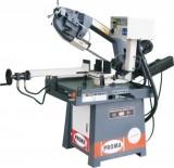 PPS-250HPA PROMA poloautomatiká pásová pila na kov + PÁSY ZDARMA