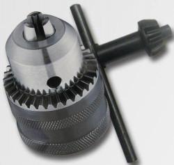 """Sklíčidlo 3-16mm 1/2""""-20UNF do vrtačky zubové RICHMANN C9202"""