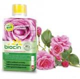 Biocin-FR Rostlinný posilující prostøedek pro rùže