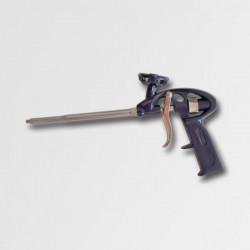Pistole na PU pìny celokovová teflon XTline XT091