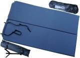 ACRA L35 karimatka samonafukovací pro 2 osoby 2,5cm