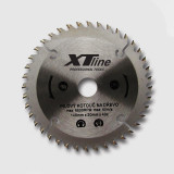 140x1,5x20/16 mm 40zubù trapézový XTline
