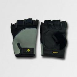"Rukavice bez prstů FUSCUS velikost 10"""